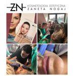 Kosmetologia Estetyczna Żaneta Nogaj