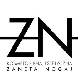 Kosmetologia Estetyczna Żaneta Nogaj, Grochowska 14G (wejście od ul. Biskupiej, piętro 1), 04-217, Warszawa, Praga-Południe