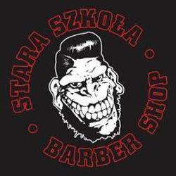 Stara Szkoła - barber shop, Henryka Probusa 11, 50-242, Wrocław, Śródmieście