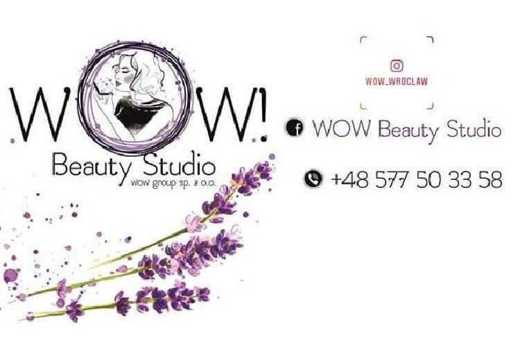 WOW! Beauty Studio&School