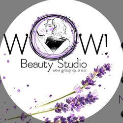 WOW! Beauty Studio&School, Wyszyńskiego 108, 50-311, Wrocław, Śródmieście
