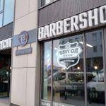 PussyCut 69 BarberShop ul. Grzybowska 43a