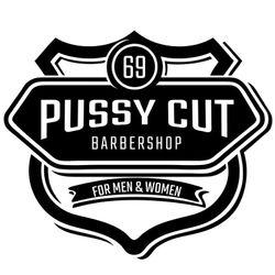 PussyCut 69 BarberShop ul. Grzybowska 43a, ulica Grzybowska 43a (róg ul. Żelaznej), 00-845, Warszawa, Wola