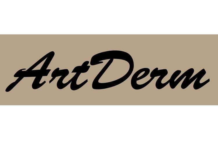 ArtDerm