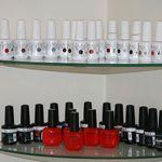 Salon Kosmetyczny LIVIA Zamiany