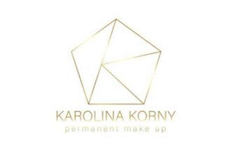 Karolina Korny Permanent MakeUp