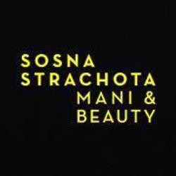 Sosna&Strachota, Krasickiego 24, 02-611, Warszawa, Mokotów