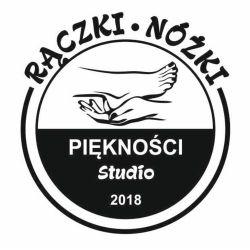 Rączki Nóżki Studio Piękności, bulwar Dedala 2A, 54-129, Wrocław, Fabryczna