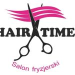 Hair Time