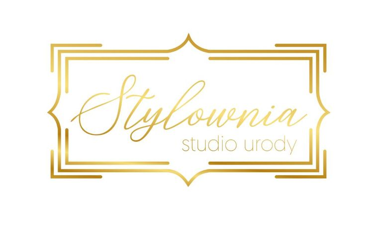 Studio Urody Stylownia