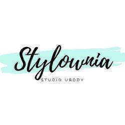 Mobilne Studio Urody Stylownia, 44-100, Gliwice