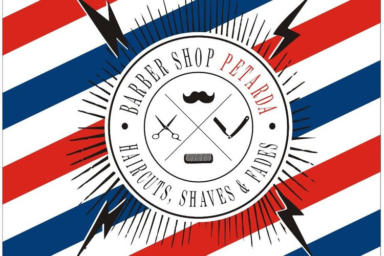 Barber Shop Petarda