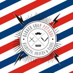 Barber Shop Petarda, ulica Józefa Chełmońskiego 8a, 8a, 66-400, Gorzów Wielkopolski