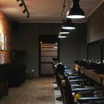 Barbatus Barber Shop