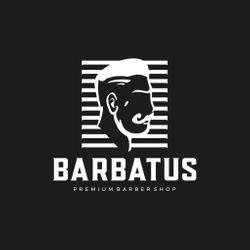 Barbatus Barber Shop, Drzewna 1, 65-060, Zielona Góra