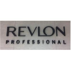 Salon Revlon Professional Łęczna, Braci Wójcickich 19, 21-010, Łęczna