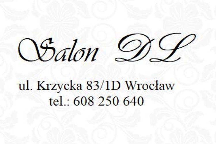 Salon DL