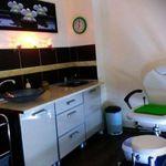 Centrum Zdrowia i Urody Aleksandra