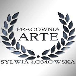 Arte, ulica Konrada Wallenroda 11, 80-438, Gdańsk