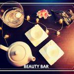 Beauty Bar Warszawa
