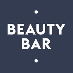 Beauty Bar Warszawa, ulica Popularna 19/2, 02-473, Warszawa, Włochy