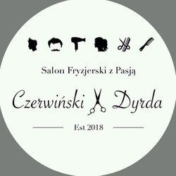 Salon Fryzjerski z pasją Czerwiński & Dyrda, ulica Jana III Sobieskiego 1, 41-500, Chorzów
