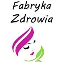 Fabryka Zdrowia, Dąbrowskiego 52, 65-021, Zielona Góra