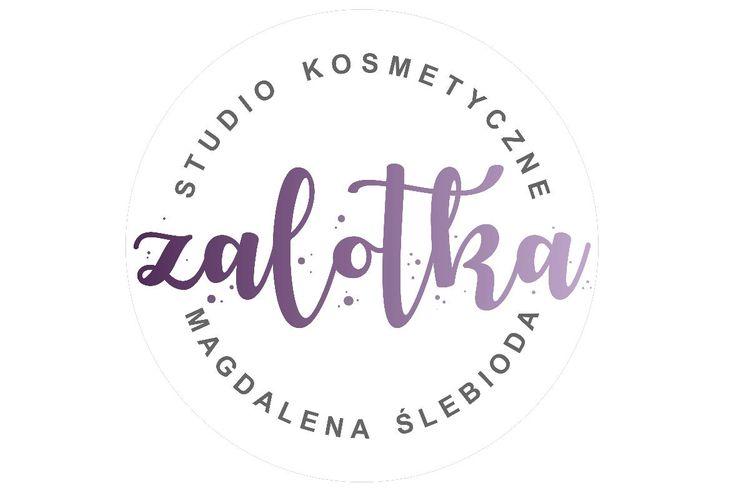 Studio Kosmetyczne Zalotka by Magdalena Ślebioda