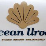 Ocean Urody. Studio Odnowy Biologicznej