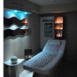Ocean Urody. Studio Odnowy Biologicznej - inspiration