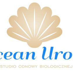 Ocean Urody. Studio Odnowy Biologicznej, Bronowicka 54, 30-091, Kraków, Krowodrza