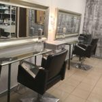 Pracownia Fryzjerska HAPPY HAIR