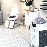 Emily Beauty Studio