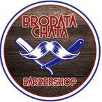 Brodata CHATA Barbershop