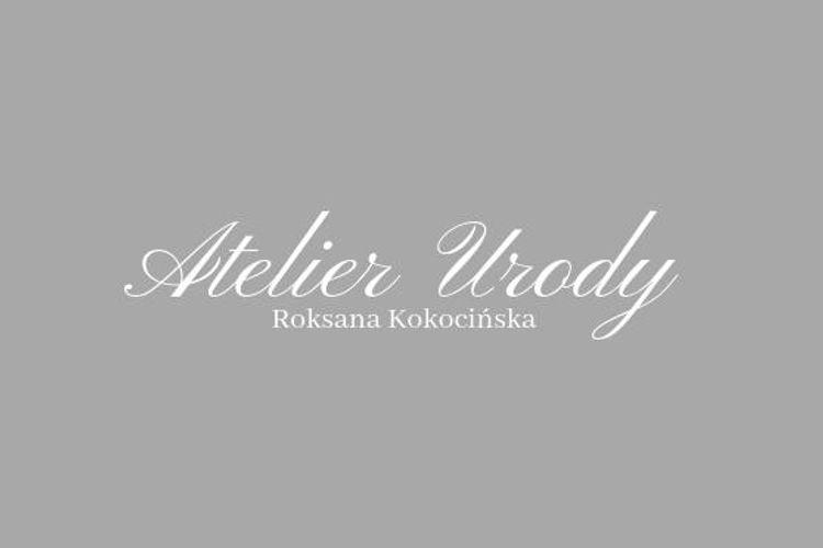 Atelier Urody RKokocinska