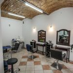 Damiano Barber & HairStyle
