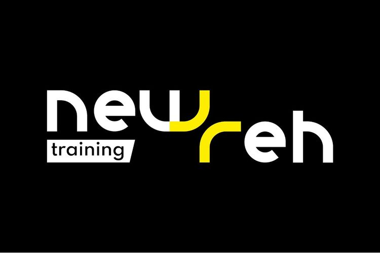 NEWREH TRAINING