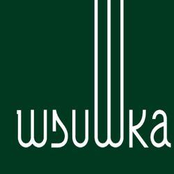 Wsuwka Pracownia Wizerunku, ulica Jana Kilińskiego 116, 90-013, Łódź, Śródmieście