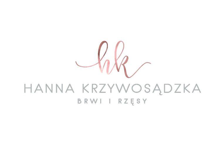 Hanna Krzywosądzka