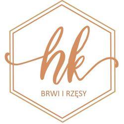 Hanna Krzywosądzka, Międzyborska 11c/135, Wejście od ulicy Kompasowej, 04-041, Warszawa, Praga-Południe