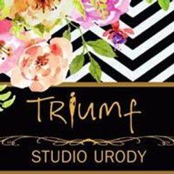 Triumf Studio Urody, Zacisze 10 lok. 7, 31-157, Kraków, Śródmieście