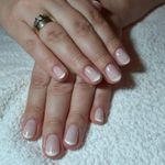 VellaNova Manicure&Pedicure - inspiration