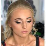 Klaudia Głowa - Beauty Concept - inspiration