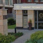 Gabinet Masażu Norbert Nawrocki