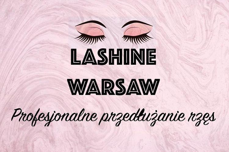 Lashine Warsaw