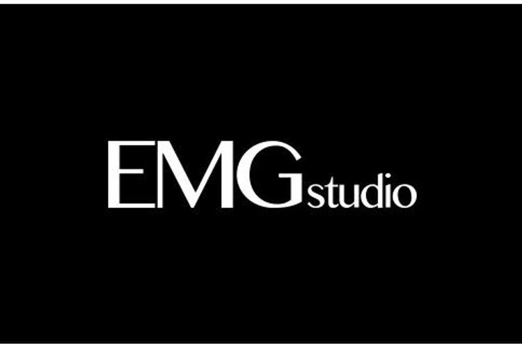 EMG Studio