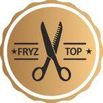 salon fryzjerski , FryzTop