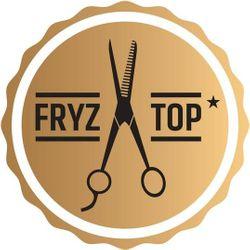 salon fryzjerski FryzTop, Al. Stanów Zjednoczonych 34, Lok U 1, 04-036, Warszawa, Praga-Południe