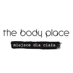 the body place - miejsce dla ciała, ulica Jana Matejki 60, 60-770, Poznań, Grunwald