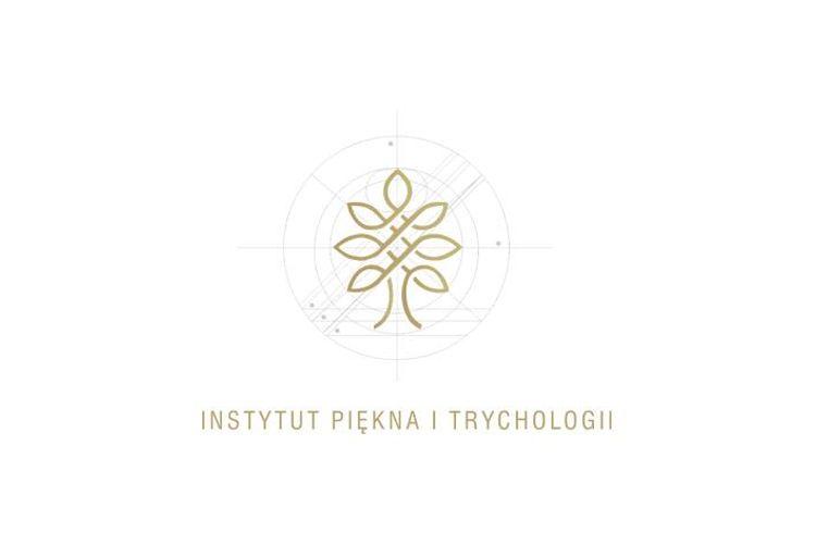 Instytut Piękna i Trychlogii Capelli Belli
